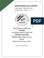 INFORME PARA COSTURA TALLER.pdf