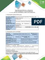 Guía de Actividades y Rúbrica de Evaluación - Paso 4- Auditoria_trabajo practico (1).docx