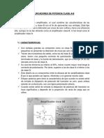 monografia-electronicos2