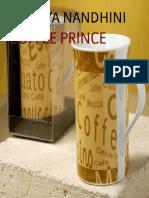 udhaya-nandhini-coffee-prince.epub