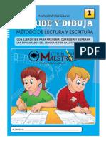 Escribe-y-dibuja-Método-de-lectura-y-escritura.pdf