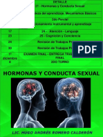 21 -Hormonas y Conducta Sexual