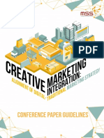 62859_the 14th Mist Conference Paper Guidelines
