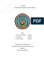 MAKALAH_ASKEP_KEPERAWATAN_JIWA_DENGAN_MA.doc