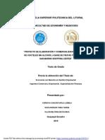 PROYECTO COCTELES[1].pdf