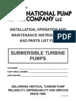 IOM-Submersible Turbine (1).pdf