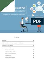 ebook-como-implementar-um-pmo-que-seus-executivos-abracem.pdf