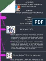 BecerraSandoval_VictorIgnacio_M01S4PI