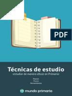 Tecnicas-de-estudio.pdf