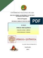 FISICOQUIMICA-RECTIFICADO-2015-.pdf