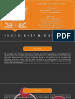Ingeniería de Biorreactores u4 - t3.4