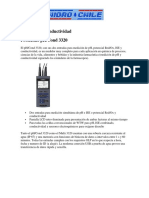 WTW Profiline pH Cond 3320.pdf
