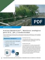Online Monitores Ecoline