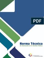 01_-_Norma_Te_cnica_de_Innovacio_n_en_la_Gestio_n_Pu_blica.pdf