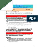 serpil himmetoglu - educ 5324-article review