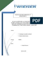 PROYECTO DE ORGANICA acido acetico.docx