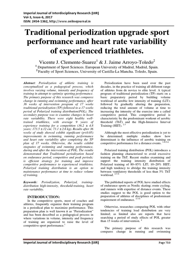 5220-10197-1-SM   High Intensity Interval Training   Heart Rate