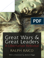 Great wars and great leaders a libertarian rebuttal_2.pdf