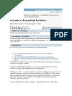 Análisis del Pensamiento Administrativo vence 10 nov instrucciones y foro.docx
