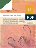 Copia de El poder y la política.pdf