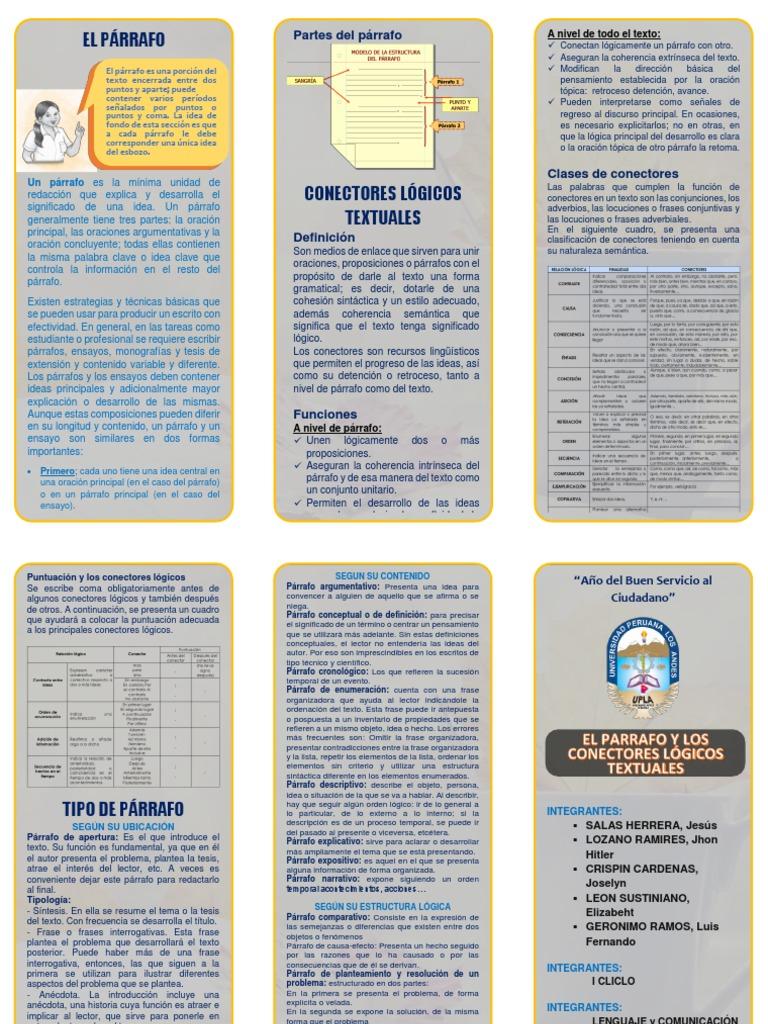 Perfecto Retoma El Formato De Dirección Imagen - Ejemplo De ...