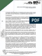 Actividad-Dj-RA-2014-RA-2120-2014