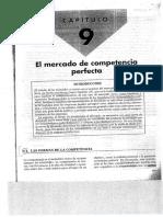 Apuntes-DIE-Economía.pdf