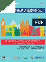 Conocimiento para la equidad social.pdf