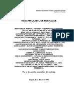 4071_170909_mesa_nacional_reciclaje.pdf