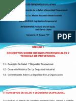 Exposicion Seg.ocupacional.docx