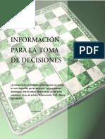 Información para la Toma de Decisiones (1).pdf