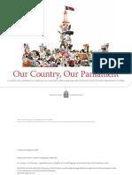 Booklet-e.pdf