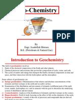 geochemisty-1