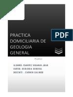 Practica Domiciliaria[1]