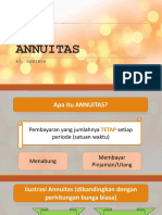 11 - Annuitas (1)