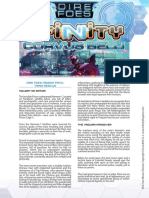 DireFoesTrainRescueENG.pdf