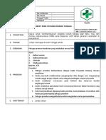 Sop Survey Phbs t. Rt - Copy