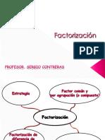 factorizacion-