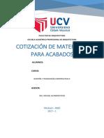 ACABADOS-CONTRU-5