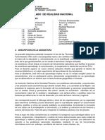 TH 135 Realidad Nacional.pdf