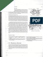 Diferencial PDF
