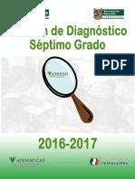 7° Examen de Diagnóstico.pdf