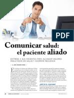 Coaching Nutricional-Comunicar Salud.pdf