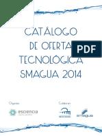 smagua-2014