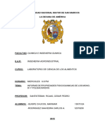 Informe-2.Docx Grupo 1