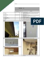 1. Informe Cahua Sistema Eléctrico Anexo_V1