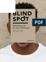 Blind Spot English