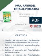 Aptitudes-Mentales-Primarias_PMA (1).pptx