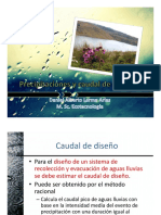 ESCORRENTIA+.pdf