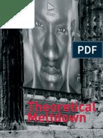 Theoretical Meltdown (Architectural Design) - Luigi Prestinenza Puglisi (Editor).pdf